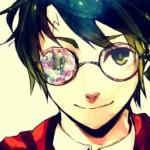 https://post4vps.com/uploads/avatars/avatar_1.png?dateline=1529841819