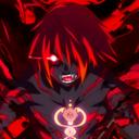 https://post4vps.com/uploads/avatars/avatar_895.png?dateline=1517531558